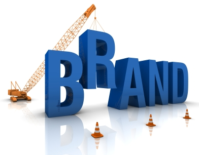 Why Business Branding is So Important
